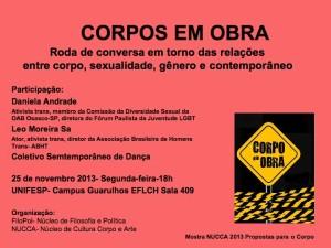cartaz_corpo_obras_2013